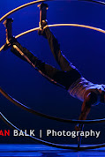 HanBalk Dance2Show 2015-5559.jpg