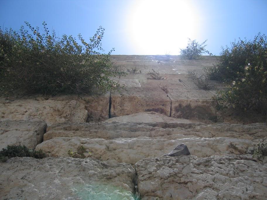 israel - 92.jpg