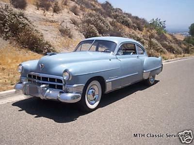 1948-49 Cadillac - 8928_1.jpg