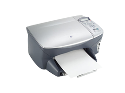 get driver HP PSC 2179 All-in-One Printer
