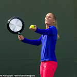 Caroline Wozniacki - 2015 Bank of the West Classic -DSC_9201.jpg