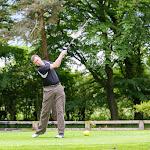 Tica golf 031.jpg