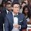 Christopher Bian's profile photo