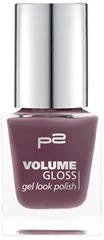 9008189335280_VOLUME_GLOSS_GEL_LOOK_POLISH_580