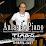Tiago Piano Studio's profile photo