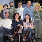 cast1-cropped.jpg
