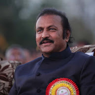 Mohan Babu Birthday And Vidyanikethan Annual Day Celebrations
