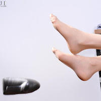 LiGui 2014.07.03 网络丽人 Model 阿梨 [53P25M] 000_2300_1.jpg