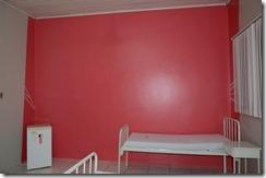 hospital_amparo_restaurado_(14)