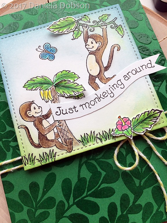 [Monkeying+around+close+2++by+Daniela+Dobson%5B3%5D]