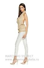 MARCIANO Woman SS17 035.jpg