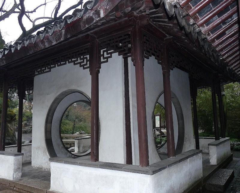 Chine.Shanghai et Suzhou - P1060086.JPG