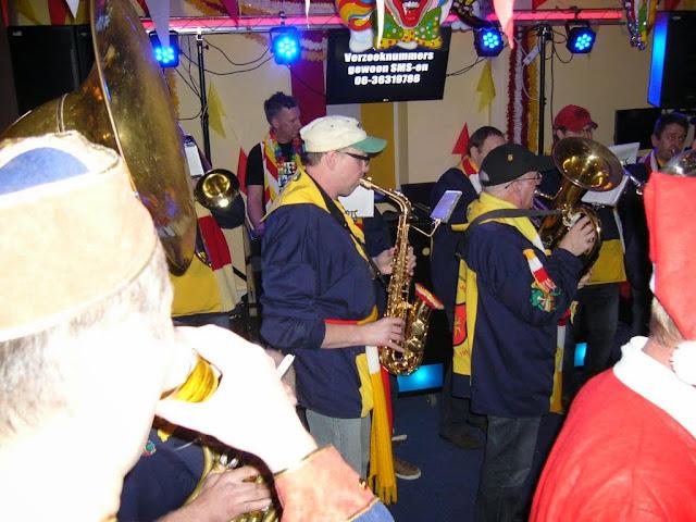 2013-02-08 Carnaval bij Brabant Water - P1020214.JPG
