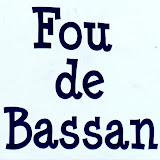 2012 Fou de Bassan Nieuwpoort - Bruxelles