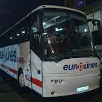 VDL Futura Classic van Eurolines (B)