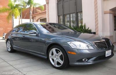 مرسيدس رمادية سيارات مرسيدس رمادية سيارات رمادية خلفيات مرسيدس رمادية Mercedes-Benz Gray