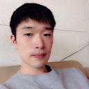 Daeyoung Lim