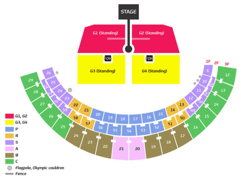 ColdplaySeoul-seatmap(1)