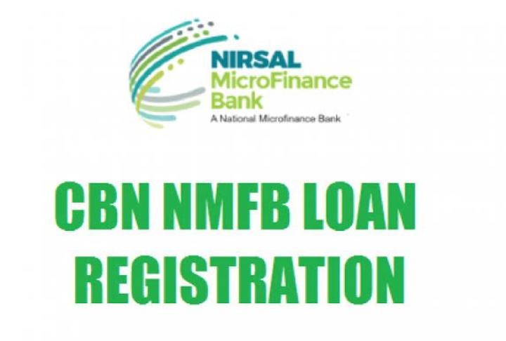 Loan Application Portal