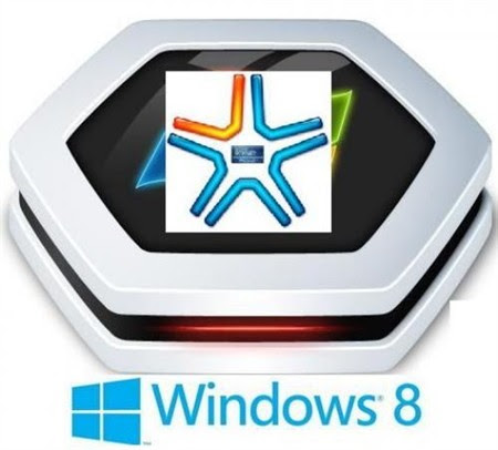 para activar Windows 7, Windows Professional y Enterprise versiones 8
