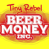 Tiny Rebel Beer Money Inc.