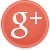 Subscribe to The Prudent Life on Google +