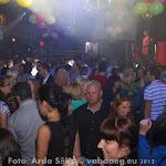 2013.10.26 Ettevõtete Sügismängud 2013 - Pokker ja pidu Venuses - AS20131026FSSM_321S.jpg