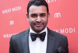 nirav-modis-brothers-charged-$2.6-milllion-fraud