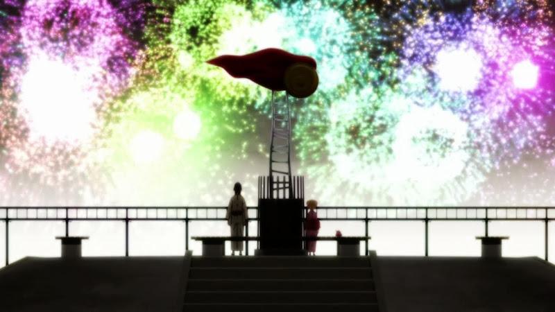 Monogatari Series: Second Season - 09 - monogatarisss_09_050.jpg