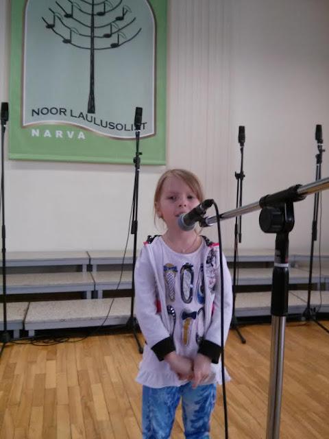 """""""Noor laulusolist 2016"""" - 97de308c-feb9-4f21-bb1c-fc4483c2a621.jpg"""