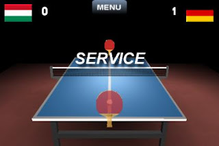 Virtual Table Tennis 3D v1.01 S^3 Signed Retail Sagib