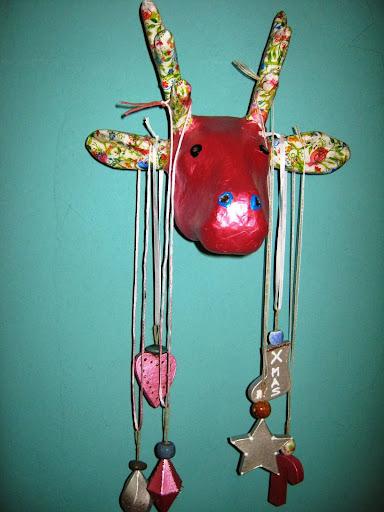 Rudolf pimpen05.jpg