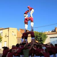 Actuació a Montoliu  16-05-15 - IMG_1102.JPG