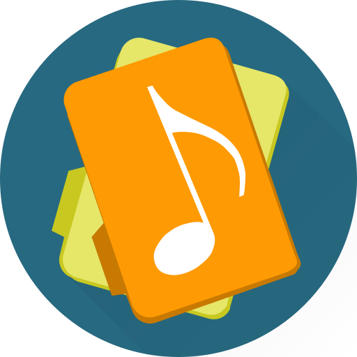 Instrumentive - Music Practice Notes (Beta) Android APK Download Free By AffinityBlue