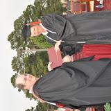 Graduation 2011 - DSC_0248.JPG