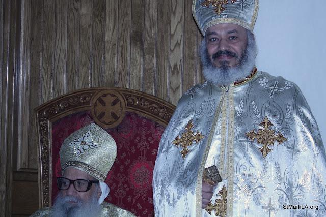 Feast of the Resurrection 2010 - IMG_1258.JPG
