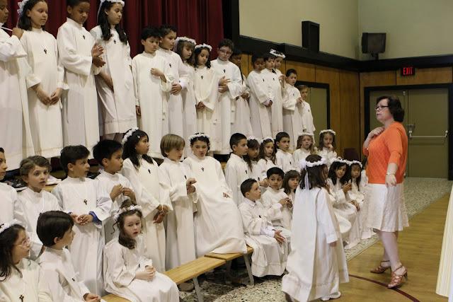 1st Communion 2013 - IMG_2044.JPG
