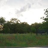 05-04-12 West Texas Storm Chase - IMGP0935.JPG