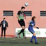 Getafe 3 - 0 Moratalaz   (77).JPG