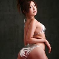 [DGC] 2007.12 - No.514 - Natsuko Tatsumi (辰巳奈都子) 033.jpg