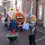 carnavals_optocht_dringersgat_2015_039.jpg