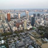 2014 Japan - Dag 3 - tom-SAM_0391-0011.JPG