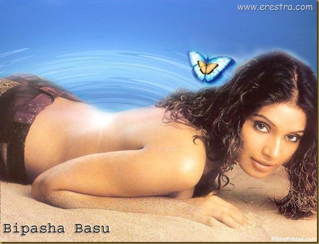 Bipasha bold pics (61)