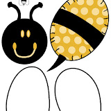 bee-c.jpg