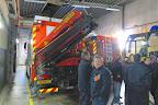 2015 Weihnachtsfeier Feuerwehr Flughafen Findel 21.jpg