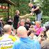 Duchenne triathlon 2012-39.jpg
