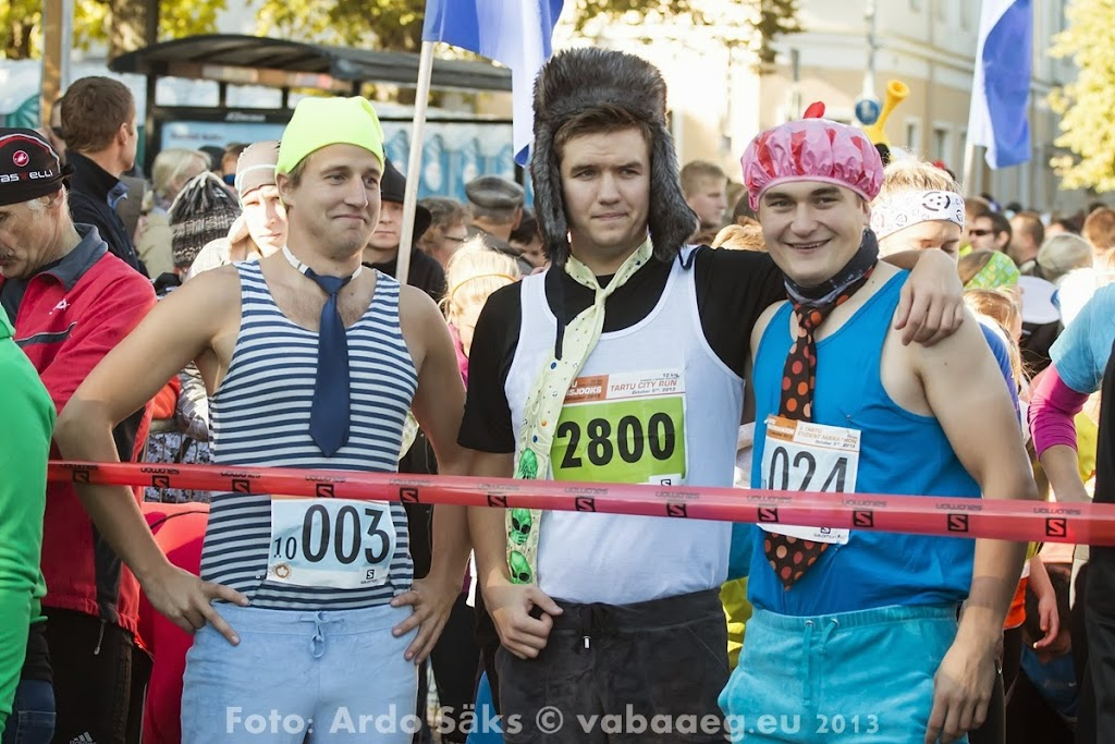 2013.10.05 2. Tartu Linnamaraton 42/21km + Tartu Sügisjooks 10km + 2. Tartu Tudengimaraton 10km - AS20131005JM_K14S.JPG