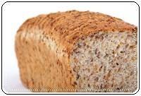 คำศัพท์ภาษาอังกฤษขนมปัง