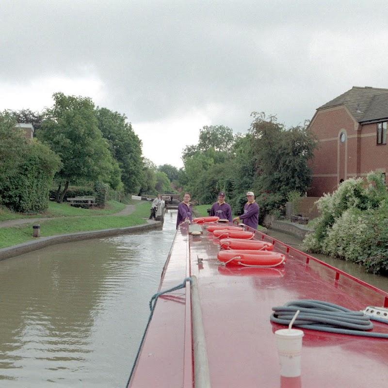 Canal_Boating_24 Boating.jpg
