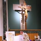 Virgen of Guadalupe 2014 - IMG_4503.JPG